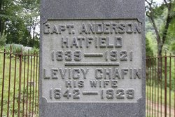 1000 images about hatfields amp mccoys on pinterest statue of police