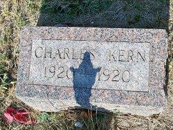 Charles Kern