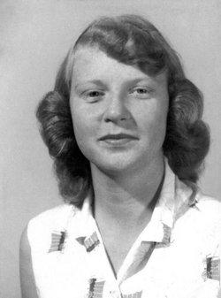 Janice Kay <i>Lee</i> Switzer