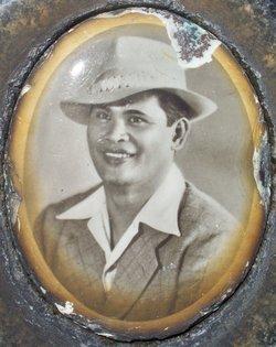 Nemecio D. Abaya