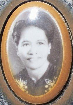 Mary G.W. Baysa