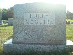 Patrick J. Foley