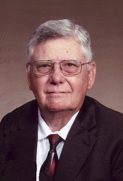 Francis Alleman, Sr