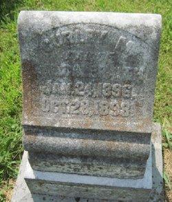 Curley M Galbraith
