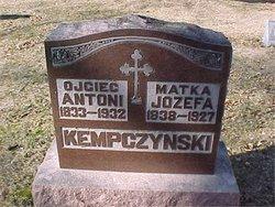 Jozefa Kempczynski