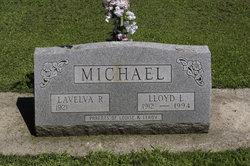 Lloyd Lester Michael