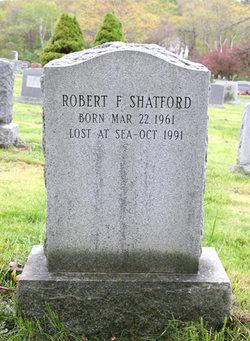 Robert F. Shatford