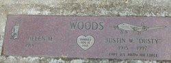 Helen <i>Medeiros</i> Woods