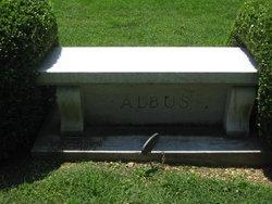 Anna M Albus