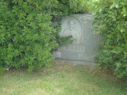 Chester E Alward