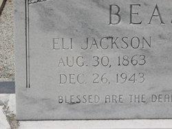 Eli Jackson Beasley