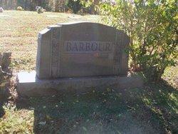 Alvin M Barbour