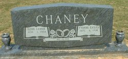 Yvonne <i>Easley</i> Chanel