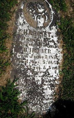 Harriet Burtner