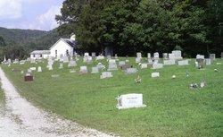 Two Run Cemetery