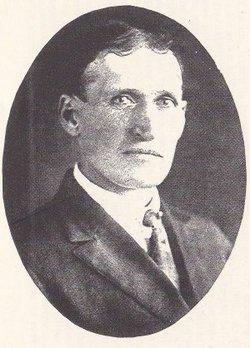 William Herman Anding, Jr