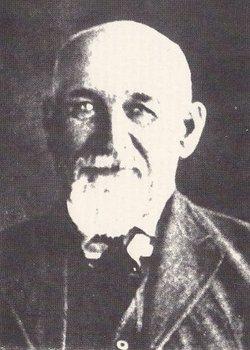 William Herman Anding, Sr