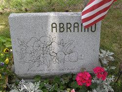 Salvatore Abramo