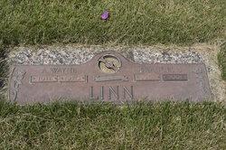 Augustus Wayne Linn