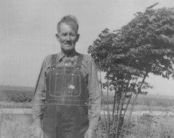 John William Rorabaugh