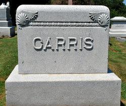 Margaret Catherine <i>Stoutner</i> Carris
