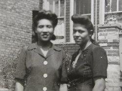 Jackie Beatrice Snow <i>Lindsey</i> Hudson