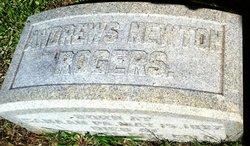 Andrews Newton Rogers