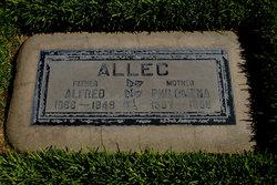 Philomena Allec
