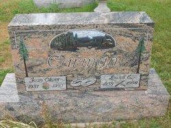 Lowell E. Carman