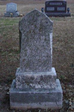 William Charles Hunt