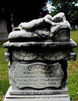 Edwin F. Kahlert