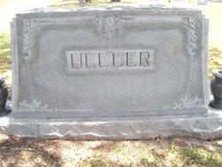 W L Heller