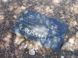 Sally Grossman
