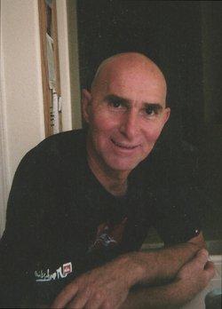 Frank Kimberly Wachter, Sr