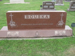 Agnes Bouska