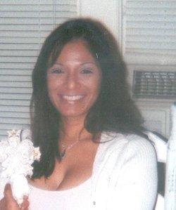 Diana <i>Trujillo</i> Barrett