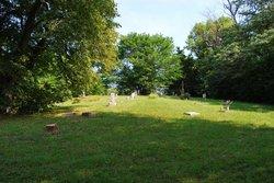 Langford Cemetery
