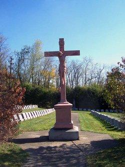 Sister of Saint Francis Cemetery