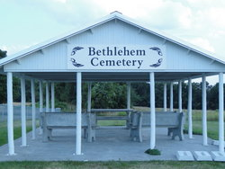 Bethlehem Cemetery