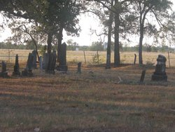 Taylors Valley Cemetery