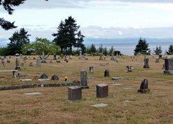 Ocean View Cemetery