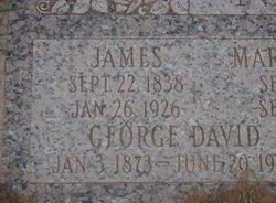 James Nash