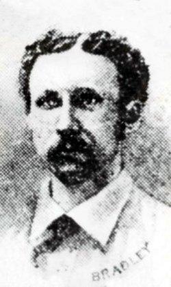 George H. Foghorn Bradley