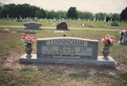 R. J. Cunningham