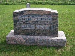 Sven Anderson