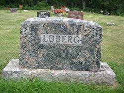 Ingrid Ida <i>Odegaard</i> Loberg