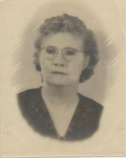 Sue <i>Sheffield</i> Roberts