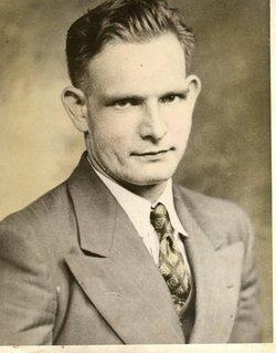 Calvin Haynes Haynes Hornbeck