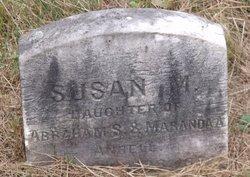 Susan H. Angell
