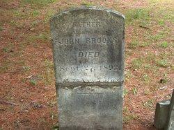 John Brooks, Jr